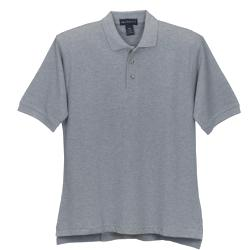 All Polo Shirts