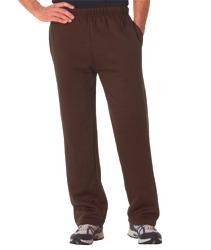 Pants / Slacks