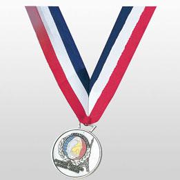 Medals Awards