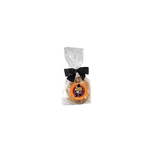 Gourmet Cookie 3-Pack - Gourmet Cookie 3-Pack