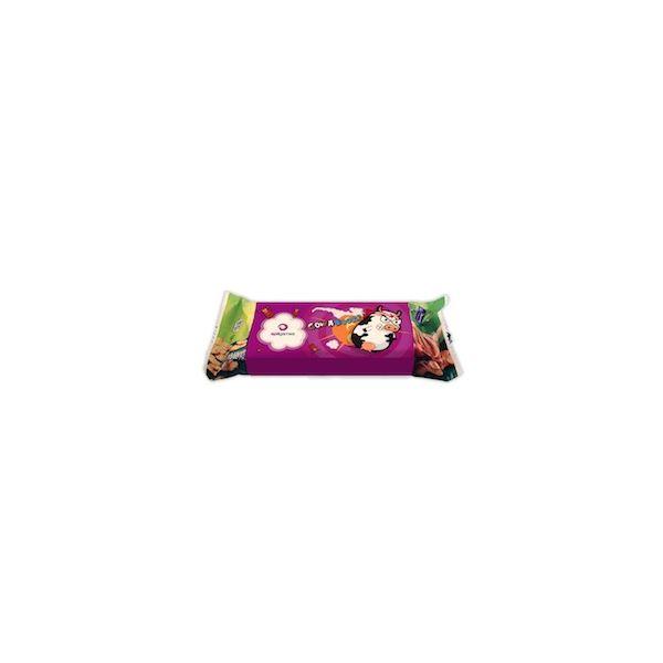 Granola Bar Pack - Granola Bar Pack