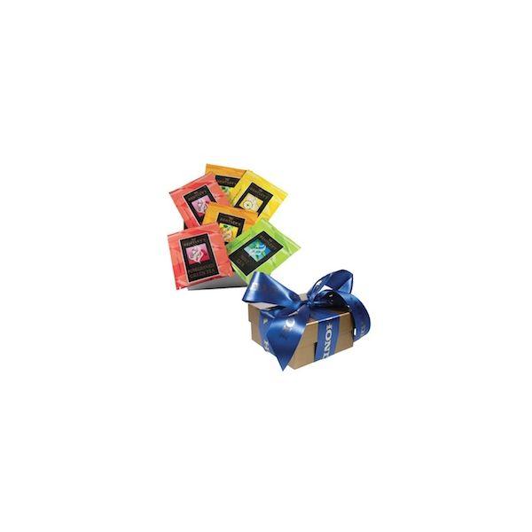 Tea Gift Box - Tea Gift Box