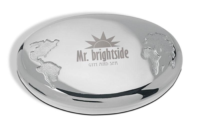 Worldwide Box