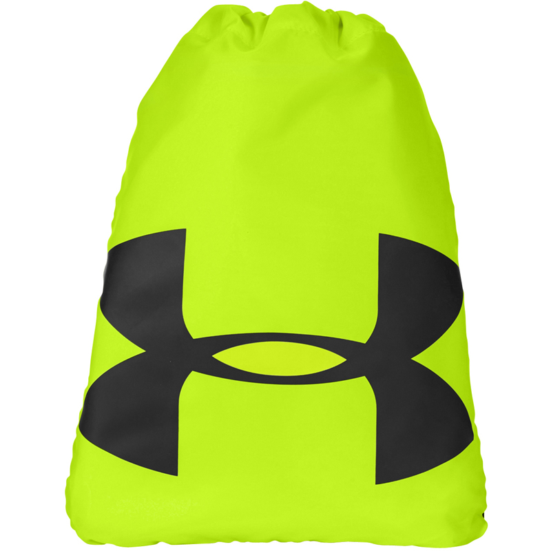 Under Armour - Ozsee Sackpack. .