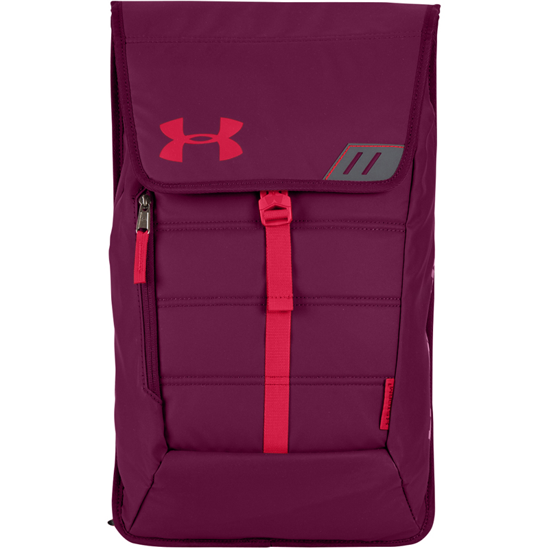 Under Armour Storm Tech Pack. 1248866.