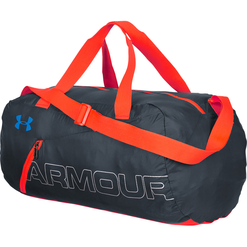 Under Armour Packable Duffel. 1256394.