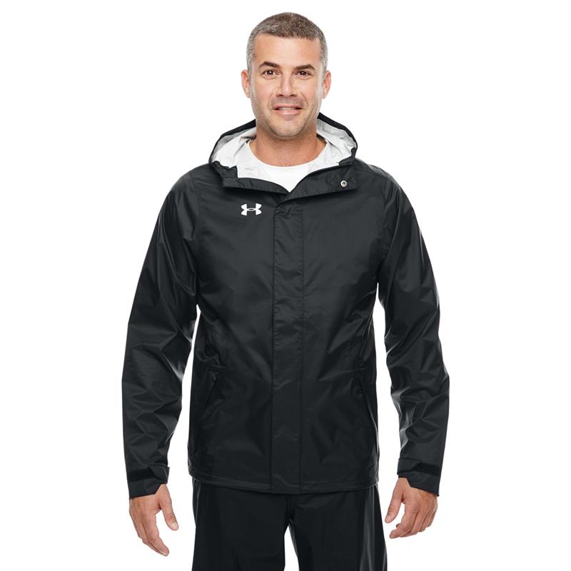 Under Armour Men's Ace Rain Jacket. 1261123.