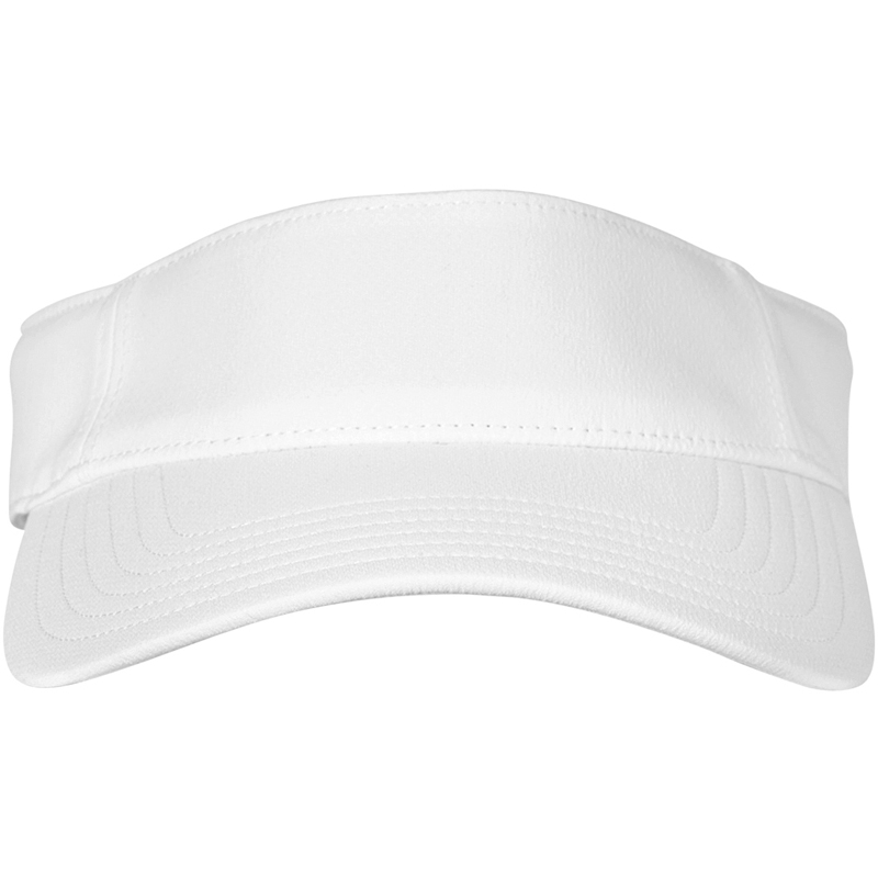 Under Armour Adjustable Visor. 1282153.