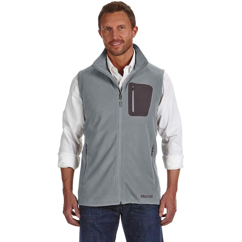 Men's Reactor Vest