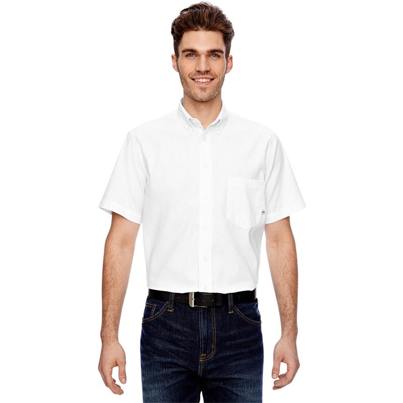 4.25 oz. Performance Comfort Stretch Shirt
