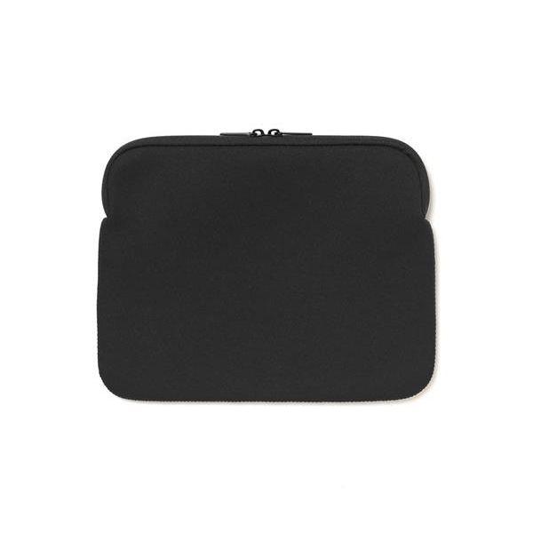 1709 UltraClub® Tablet Holder