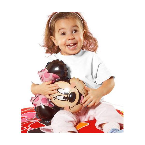 2000P Gildan Toddler Ultra CottonTM T-Shirt  - 2000P-White