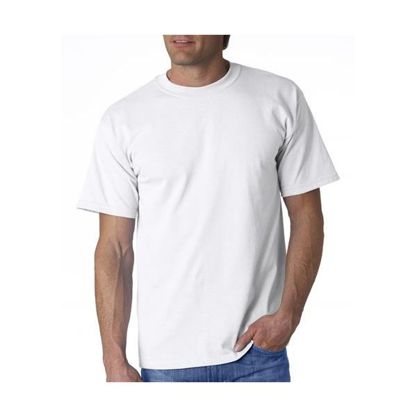 2000T Gildan Adult Tall Ultra CottonTM T-Shirt