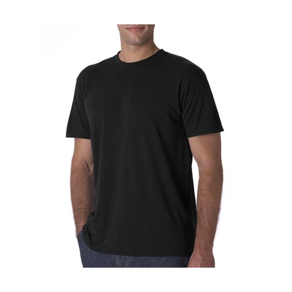 21 Jerzees Adult JERZEES® SPORT Polyester T-Shirt