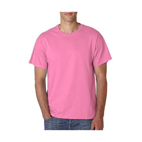 363 Jerzees Adult HiDENSI-TT-Shirt