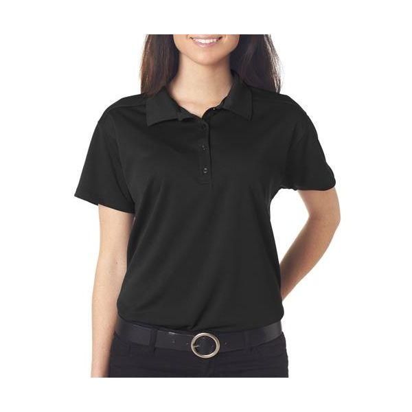 441W Jerzees Ladies' JERZEES® SPORT Polyester Polo
