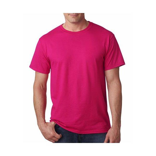 5930 Fruit of the Loom Adult BestT-Shirt