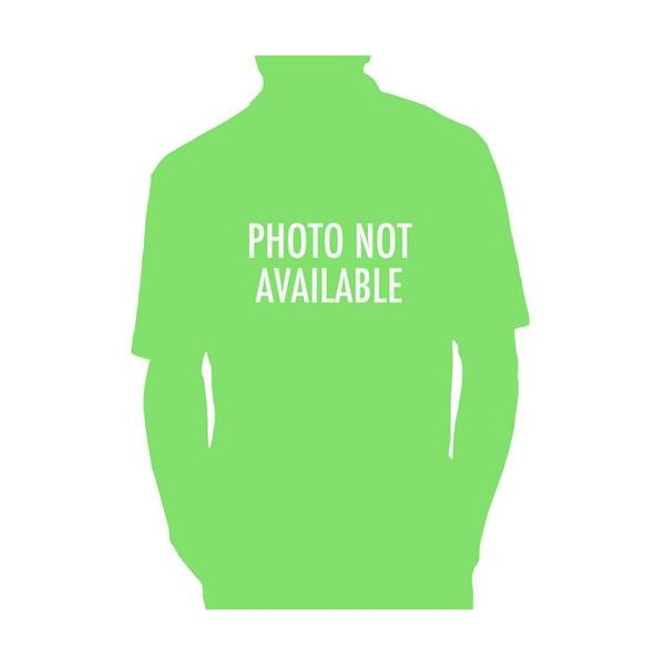 6101 LA T Youth Fine Jersey T-Shirt
