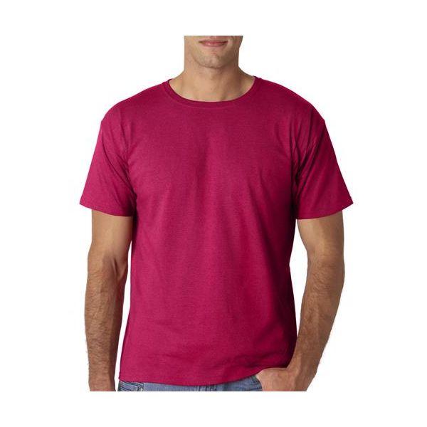 64000 Gildan Adult Softstyle T-Shirt
