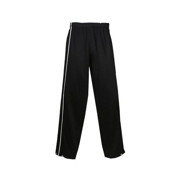 7910 Badger Ladies Razor Polyester Brushed Tricot Long Pant