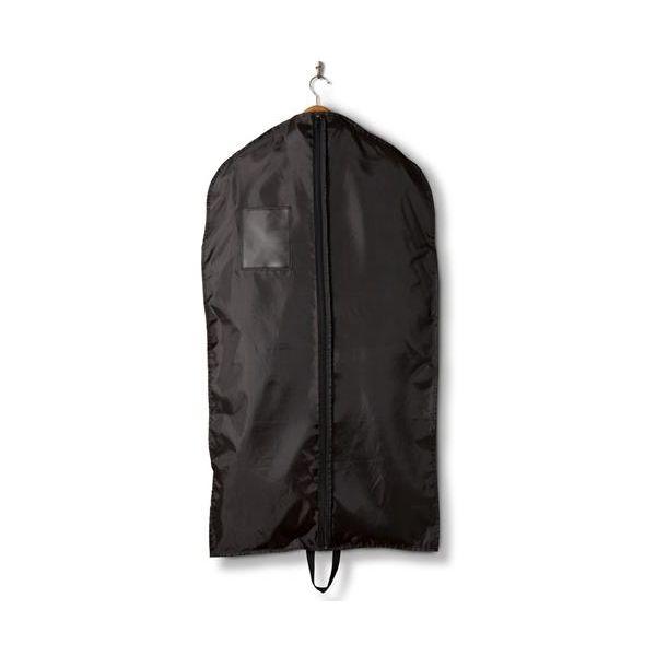 9009 UltraClub® Nylon Garment Bag  - 9009