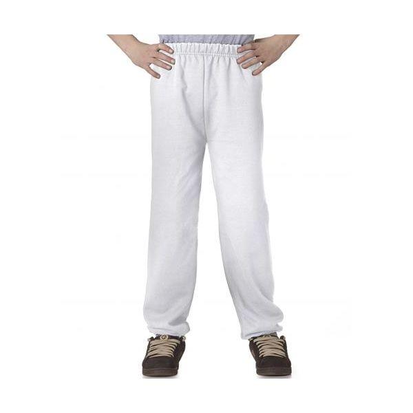 973B Jerzees Youth NuBlend® Sweatpants