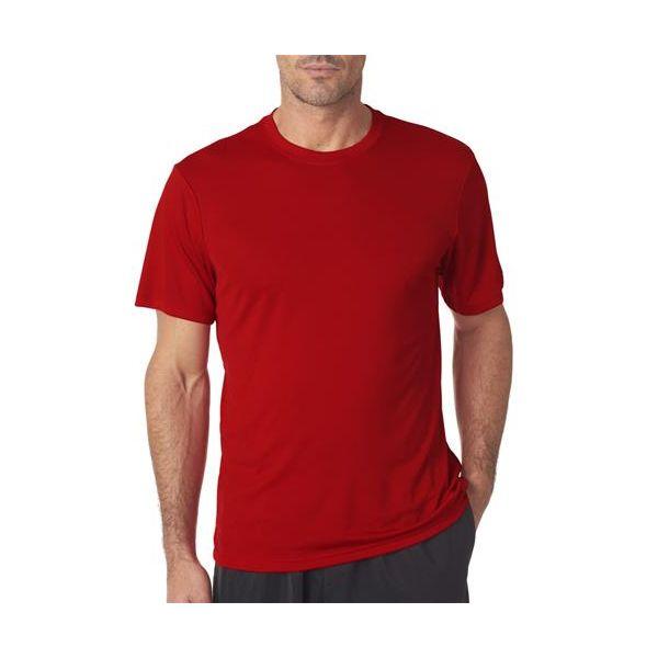 H4820 Hanes Adult Cool DRI® Performance T-Shirt