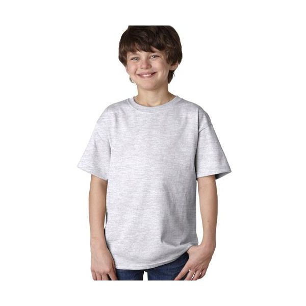 HD6Y Fruit of the Loom Youth Lofteez HDT-Shirt