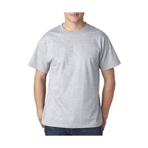 HD6 Fruit of the Loom Adult Lofteez HDT-Shirt