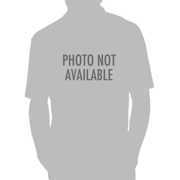 N6178 A4 Adult Pro Style Elastic Bottom Baseball Pant