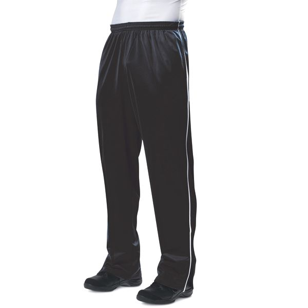 N6179 A4 Men's Zip-Leg Pull-on Pant