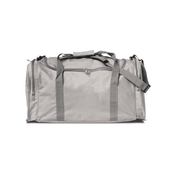 """N8105 A4 24"""" Athletic Duffel Bag"""