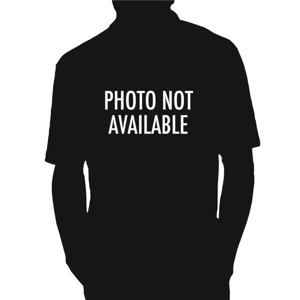 NB4117 A4 Youth Short Sleeve Baseball Shirt