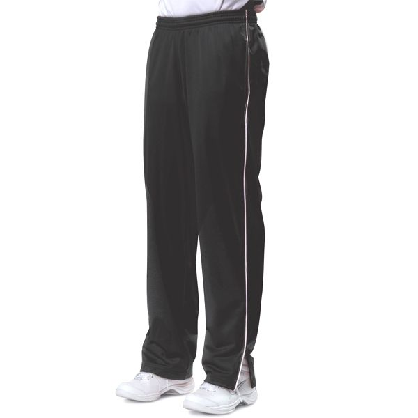 NW6179 A4 Women's Zip-Leg Pull-on Pant
