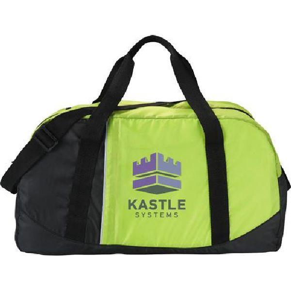 The Olympian Sport Duffel Bag