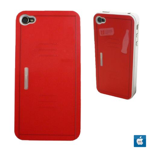 Lenticular Smartphone Case