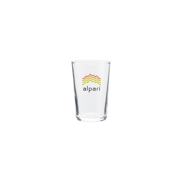 7 oz pub glass