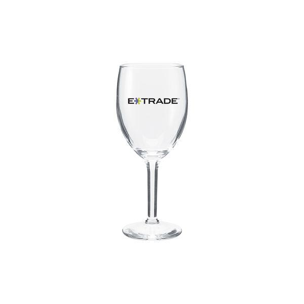 citation wine