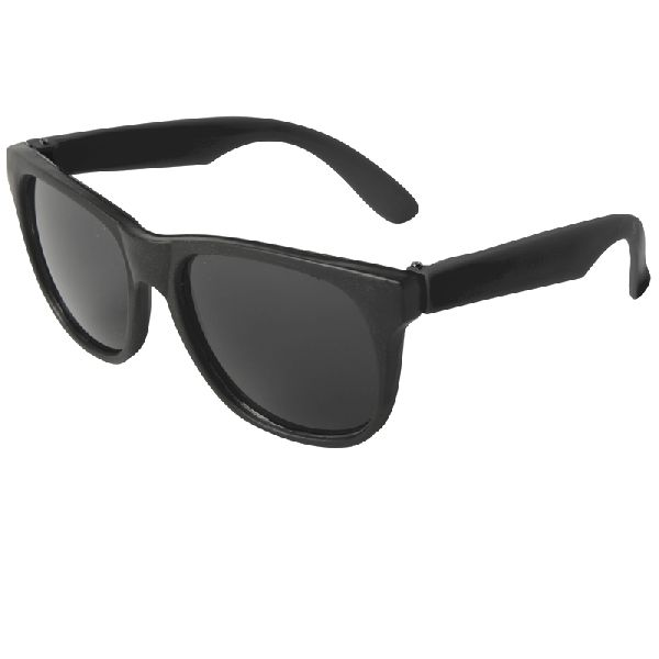Junior Neon Sunglasses - Enjoy the summer brightness in those colorful shades