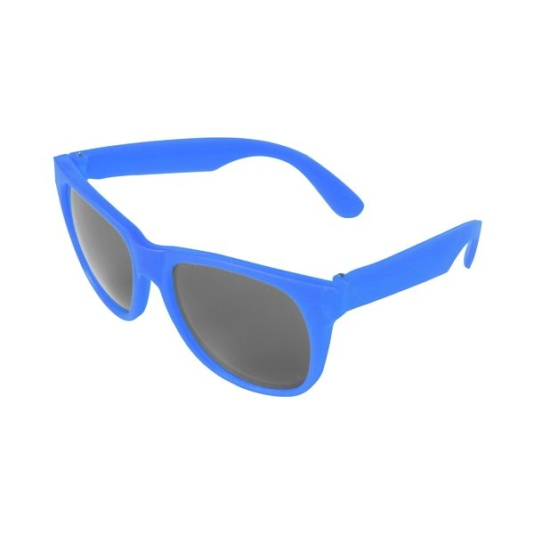 Sweet Sunglasses - Always be in style with these fun-in-the-sun style glasses while protecting eyes from harmful rays from the sun