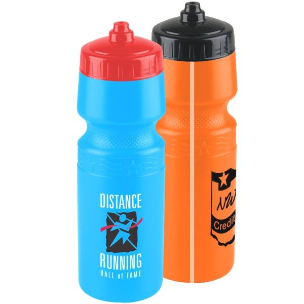 PB24V - 24 oz Sure Shot Bottle