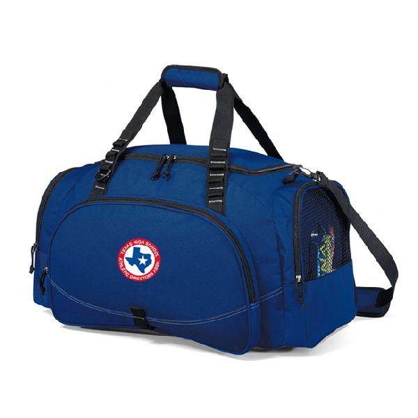 Challenger Team Sport Bag - Challenger Team Sport Bag