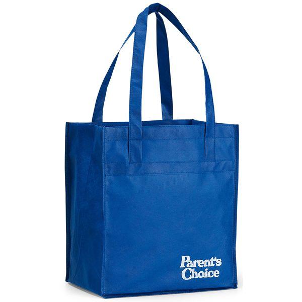 Deluxe Grocery Shopper - Deluxe Grocery Shopper