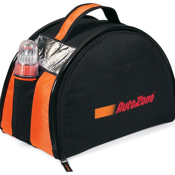 Roadside Safety Kit - Roadside Safety Kit