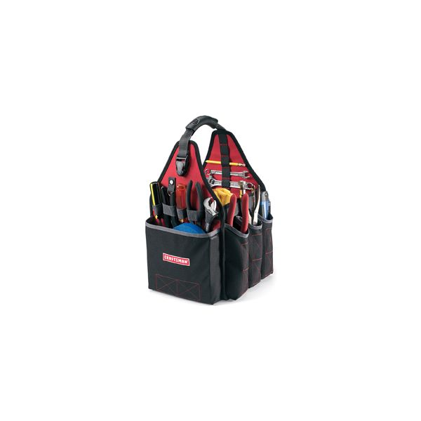 All-Purpose Utility Case - All-Purpose Utility Case