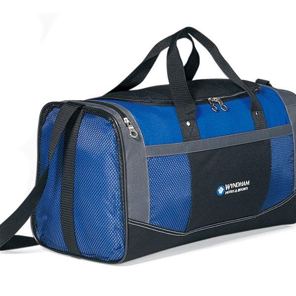 Flex Sport Bag - Flex Sport Bag