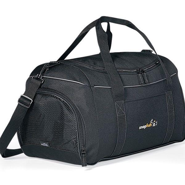 Victory Sport Bag - Victory Sport Bag