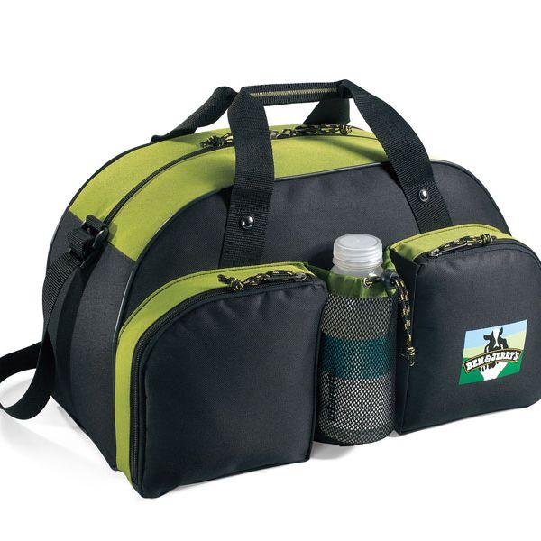 Water Bottle Sport Bag II - Water Bottle Sport Bag II
