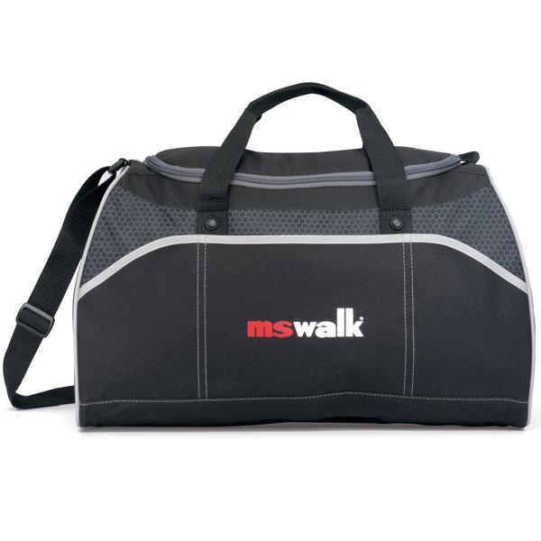 Impulse Sport Bag - Impulse Sport Bag