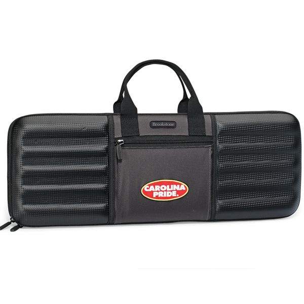 Brookstone Prime Barbeque Kit - Brookstone Prime Barbeque Kit